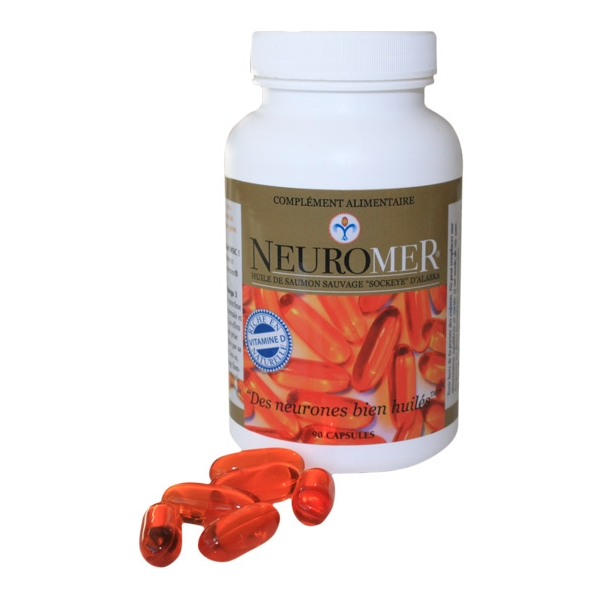 neuromer-vitamined-et-omegas