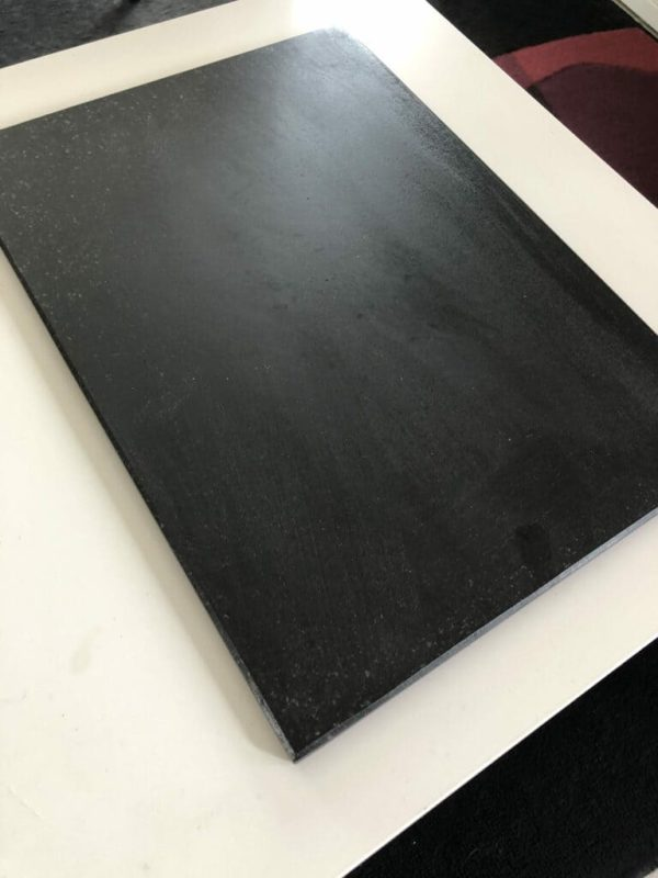 Shungite-Plaque1